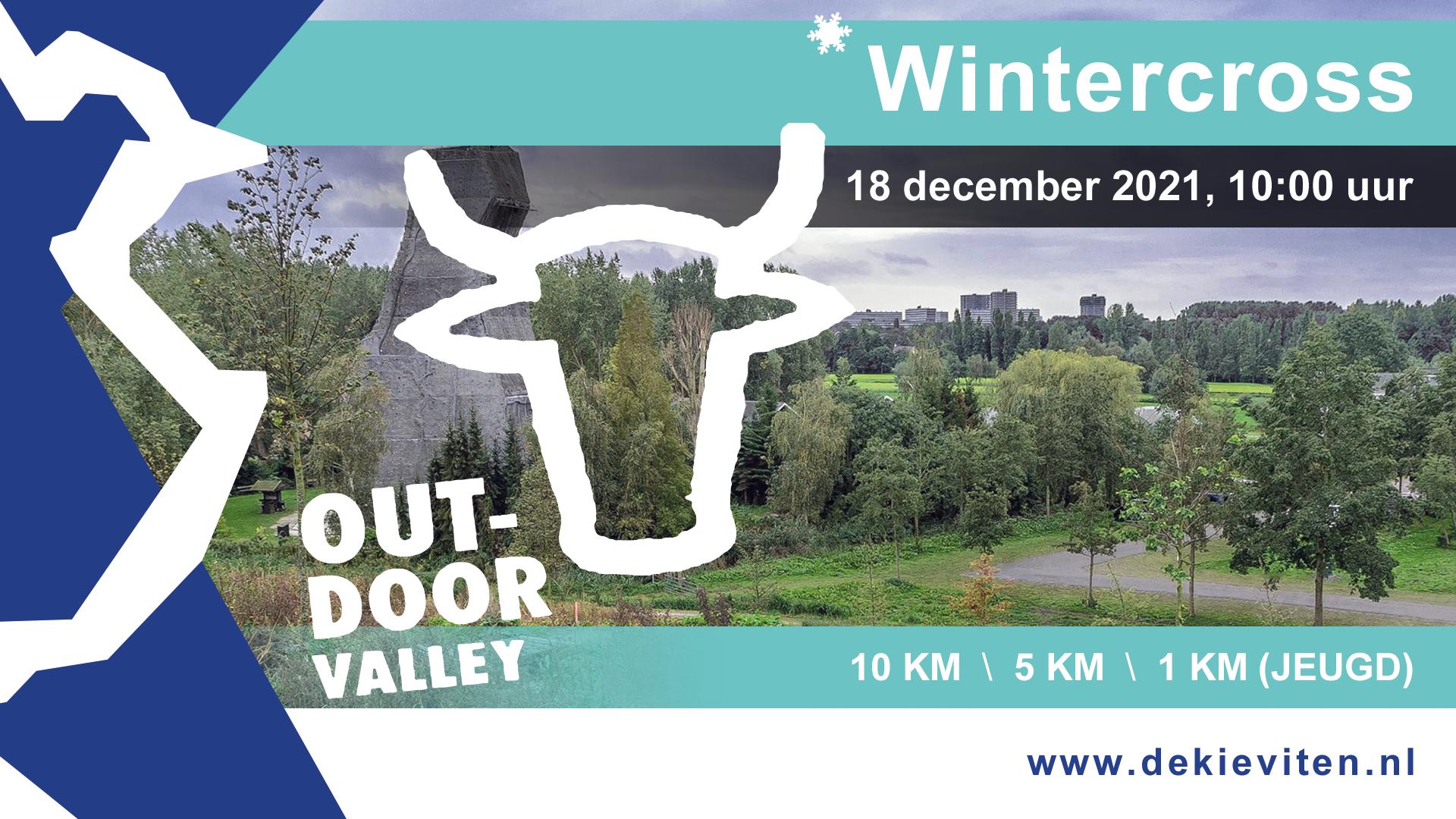 2021_kieviten_events_wintercross.jpg